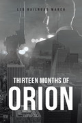 Thirteen Months of Orion