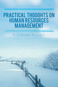 Practical Thoughts on Human Resources Management