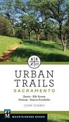 Urban Trails: Sacramento