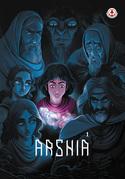 Arshia