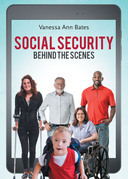 Social Security Behind the Scenes