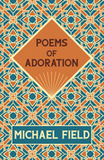 Poems of Adoration