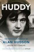 Huddy