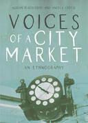 Voices of a City Market