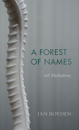 A Forest of Names