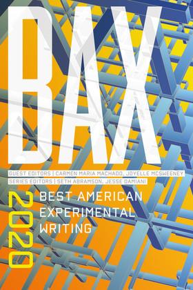 BAX 2020
