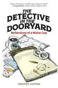 The Detective in the Dooryard