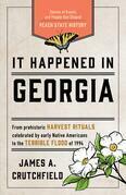 It Happened in Georgia