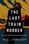 The Last Train Robber