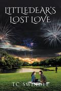 Littledear's Lost Love