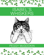 Isabel's Whiskers