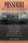 Missouri Myths and Legends