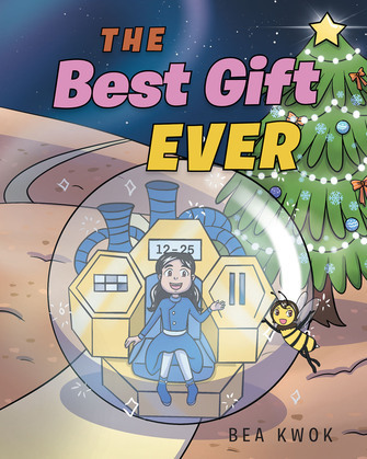 The Best Gift Ever