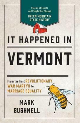 It Happened in Vermont