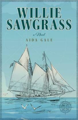 Willie Sawgrass