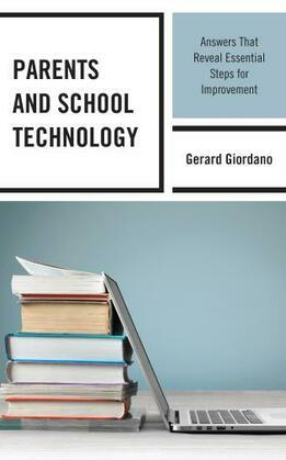 Parents and School Technology
