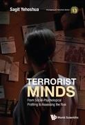 Terrorist Minds