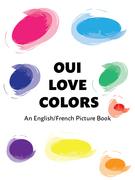 Oui Love Colors