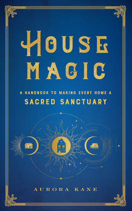 House Magic