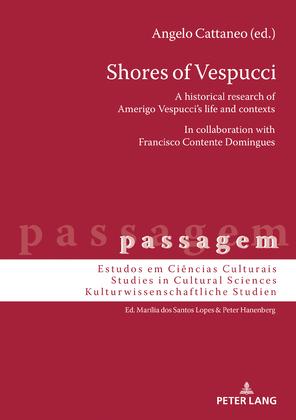 Shores of Vespucci