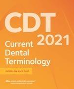 CDT 2021