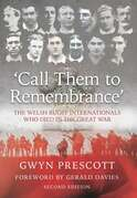 Call Them to Remembrance