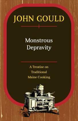 Monstrous Depravity