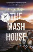 The Mash House