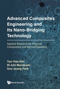 Advanced Composites Engineering and Its Nano-Bridging Technology