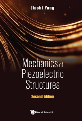 Mechanics of Piezoelectric Structures