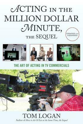 Acting in the Million Dollar Minute, the Sequel