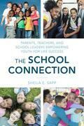 The School Connection
