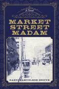 Market Street Madam