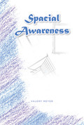 Spacial Awareness
