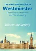 The PA Guide to Westminster