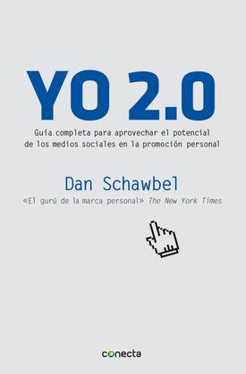 YO 2.0