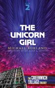 The Unicorn Girl