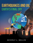 Earthquakes and Oil