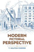Modern Pictorial Perspective