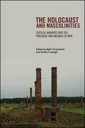 The Holocaust and Masculinities