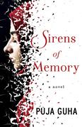 Sirens of Memory
