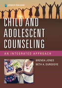 Child and Adolescent Counseling