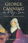 George Canning Is My Son
