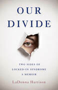 Our Divide