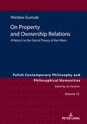 On Property and Ownership Relations