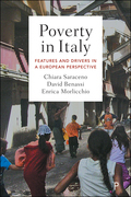Poverty in Italy