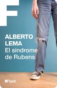 El síndrome Rubens