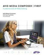 Avid Media Composer   First