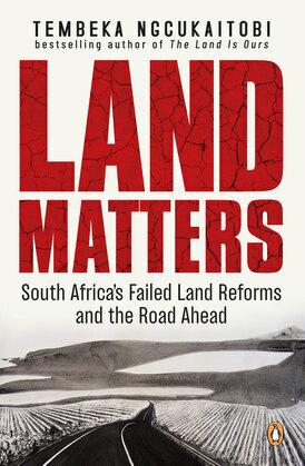 Land Matters