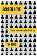 Screen Love